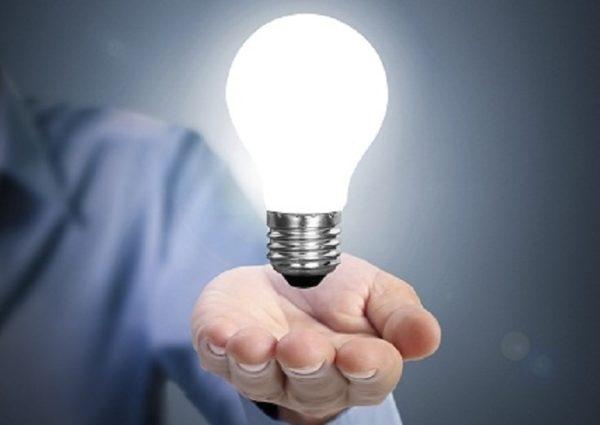 Electricien à Onex pour répondre à toutes vos demandes